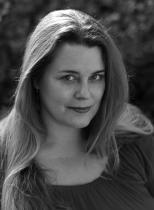 Olga Kessaris Zursonne