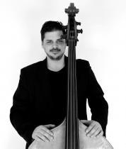 Damian Posse Zursonne