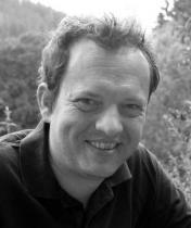 Markus Zisser Zursonne