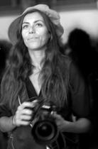 Christina Karagiannis Zursonne
