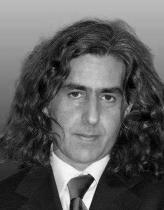 Georgios Malissianos Zursonne