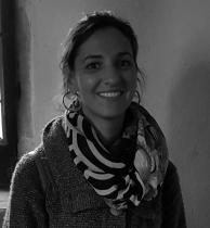Elena Gkotsi Zursonne