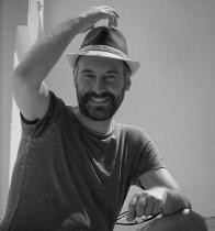 Christos Lakis Zursonne