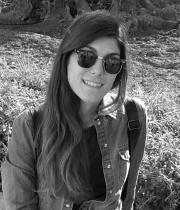 Evelyn Katsarou Zursonne