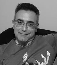 Aris Bousiopoulos Zursonne