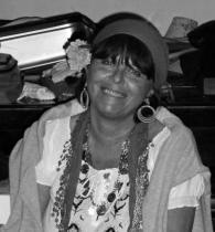 Ilse Wimmer Zursonne