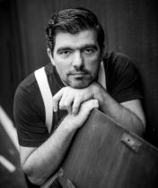 Nicholas Spanos Zursonne