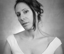 Ino Matsou Zursonne